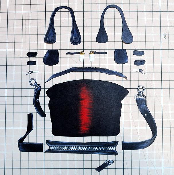 kawamura-jumpei-shoes-illustration-15