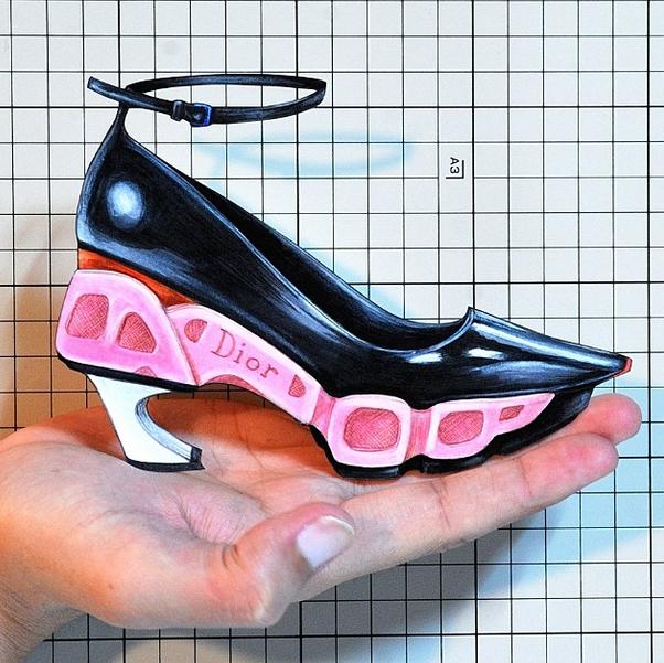 kawamura-jumpei-shoes-illustration-3