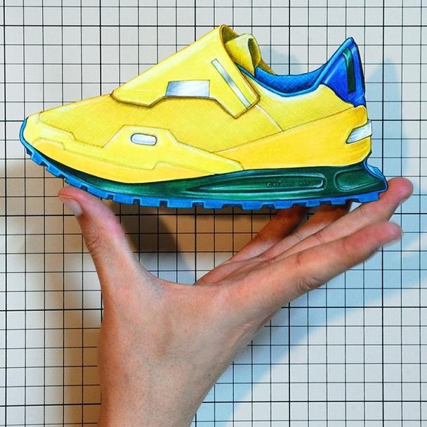 kawamura-jumpei-shoes-illustration-4