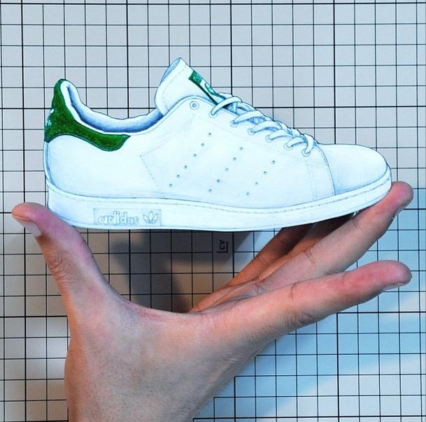 kawamura-jumpei-shoes-illustration-5