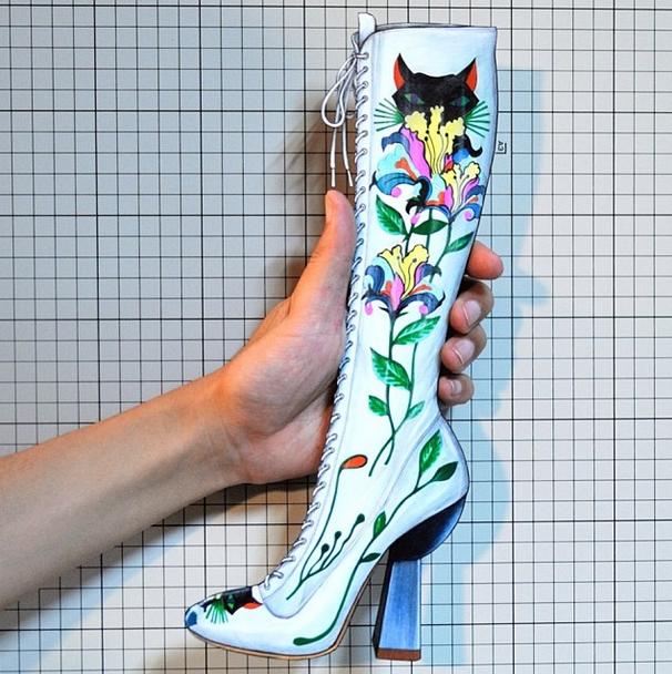 kawamura-jumpei-shoes-illustration-6
