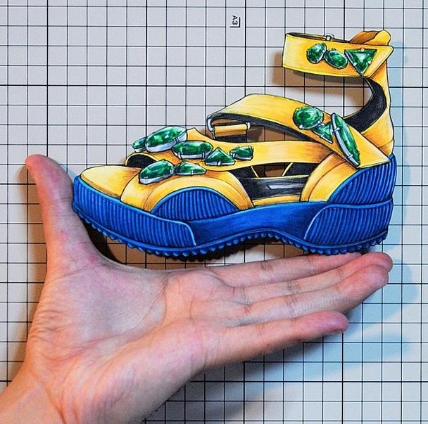 kawamura-jumpei-shoes-illustration-7