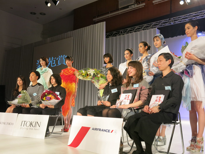 soen-awards-japan-2014-104
