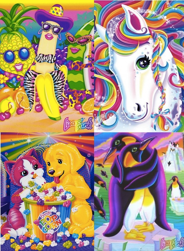cartoons-LisaFrank1-751x1024