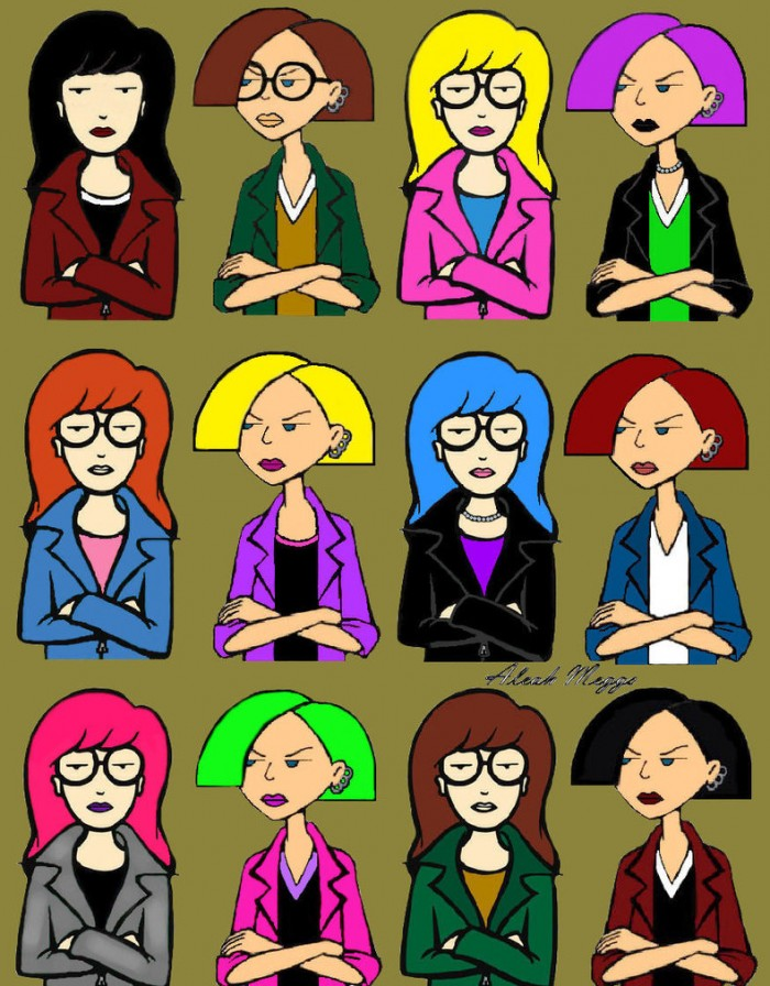 cartoons-daria_and_jane__yourallgnnadie
