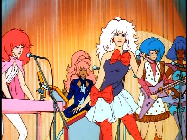 cartoons-jem