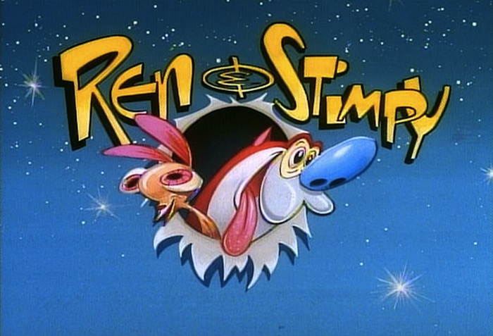 cartoons-ren-stimpy