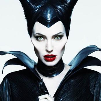 Fashion for the villains … Maleficent style ◎ 今ゲットできる悪役的なファッション特集