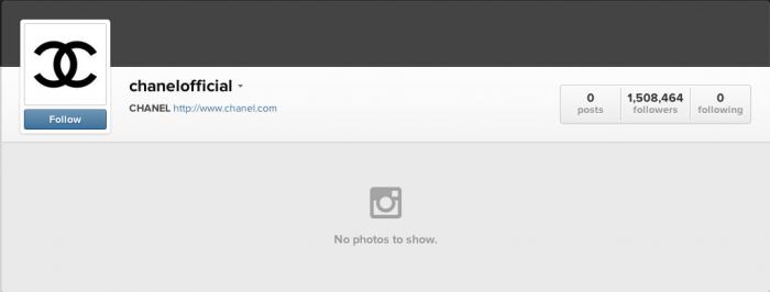 Screen shot 2014-06-23 at 4.53.22 PM