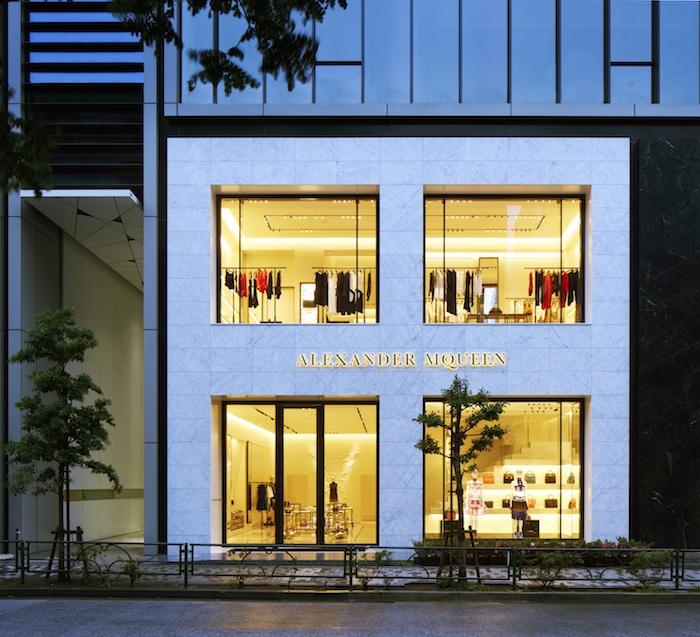 alexander-mcqueen-tokyo-store-1