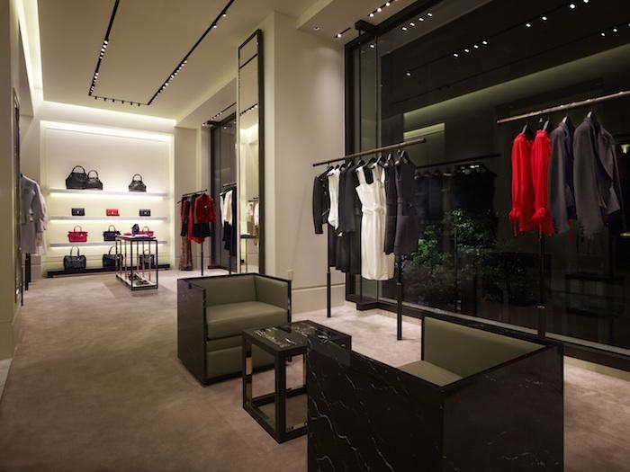 alexander-mcqueen-tokyo-store-10