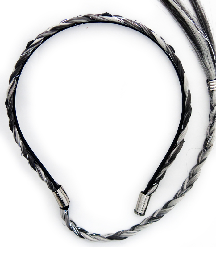 delphin-silver-grey-700