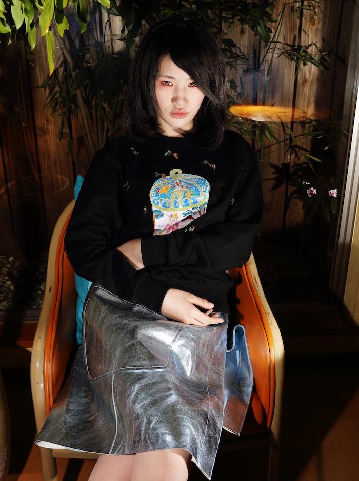 jenny-fax-2014-15-fall-winter-tokyo-21