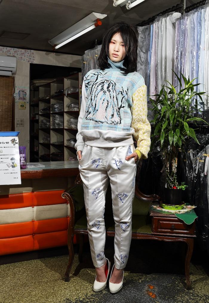 jenny-fax-2014-15-fall-winter-tokyo-4