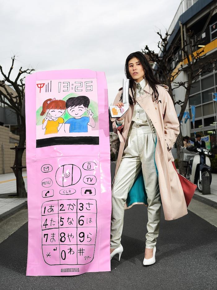 jenny-fax-2014-15-fall-winter-tokyo-6