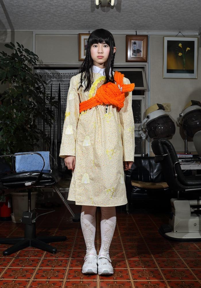 jenny-fax-2014-15-fall-winter-tokyo-8