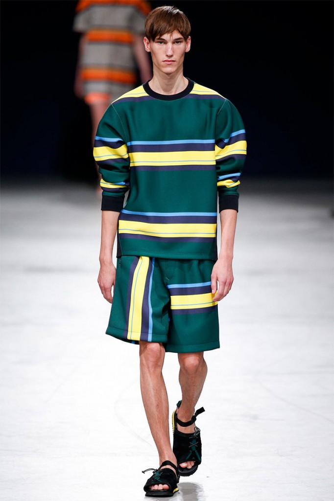 Kolor-Men-Spring-Summer-2015-Paris-Fashion-Week-Collection-002