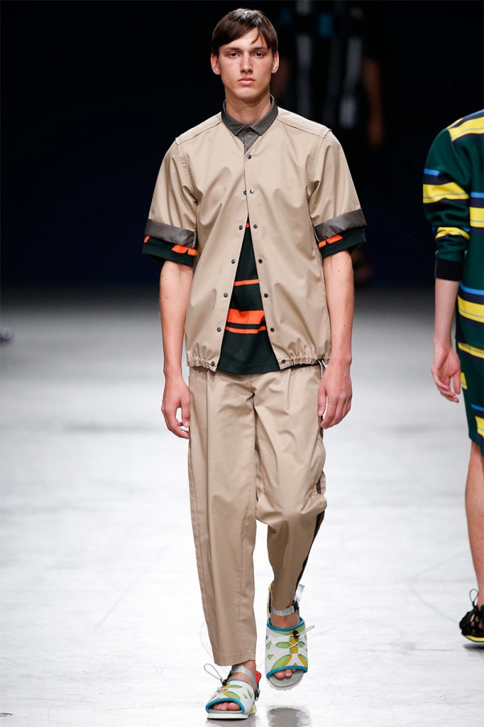Kolor-Men-Spring-Summer-2015-Paris-Fashion-Week-Collection-003