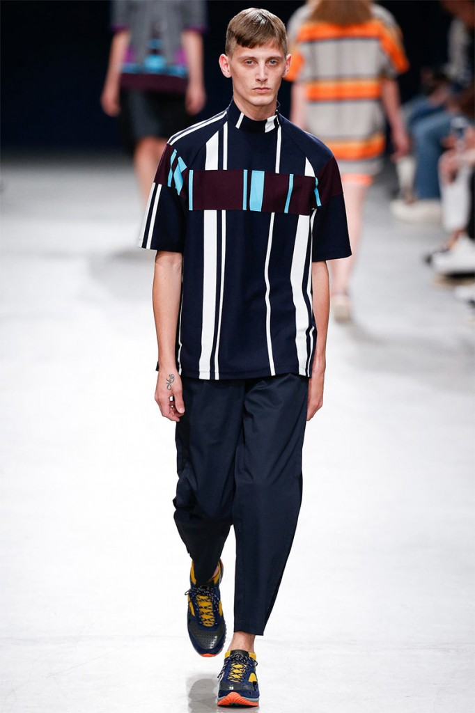 Kolor-Men-Spring-Summer-2015-Paris-Fashion-Week-Collection-004