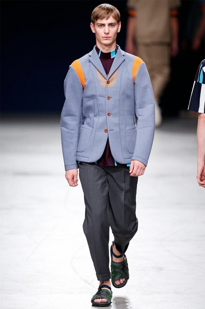 Kolor-Men-Spring-Summer-2015-Paris-Fashion-Week-Collection-005