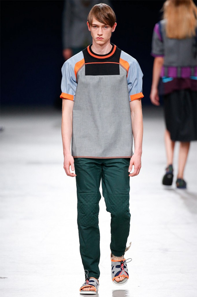 Kolor-Men-Spring-Summer-2015-Paris-Fashion-Week-Collection-006