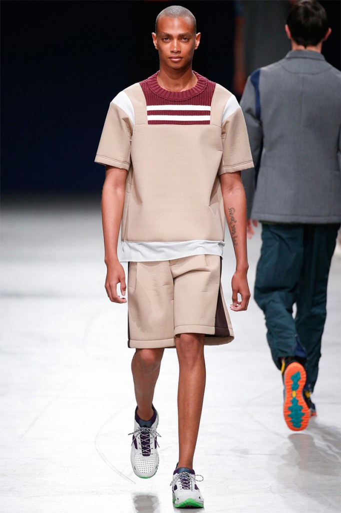 Kolor-Men-Spring-Summer-2015-Paris-Fashion-Week-Collection-009