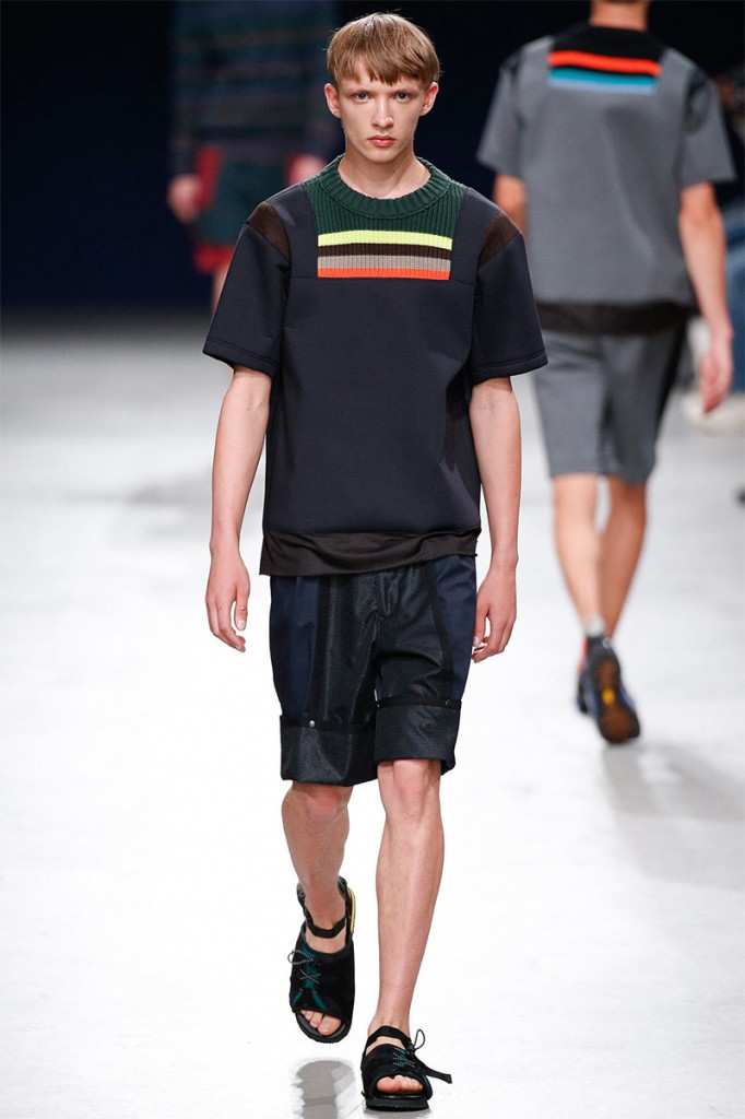 Kolor-Men-Spring-Summer-2015-Paris-Fashion-Week-Collection-010