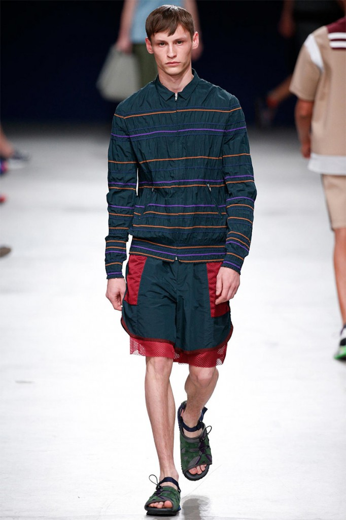 Kolor-Men-Spring-Summer-2015-Paris-Fashion-Week-Collection-011