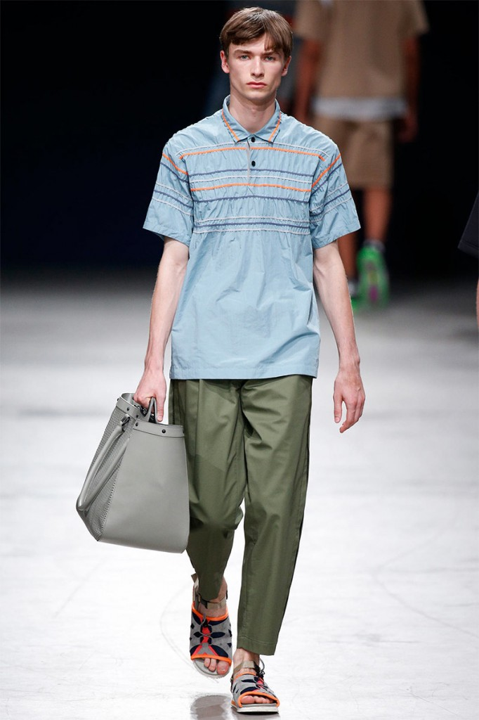 Kolor-Men-Spring-Summer-2015-Paris-Fashion-Week-Collection-012