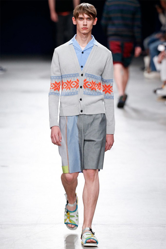 Kolor-Men-Spring-Summer-2015-Paris-Fashion-Week-Collection-013