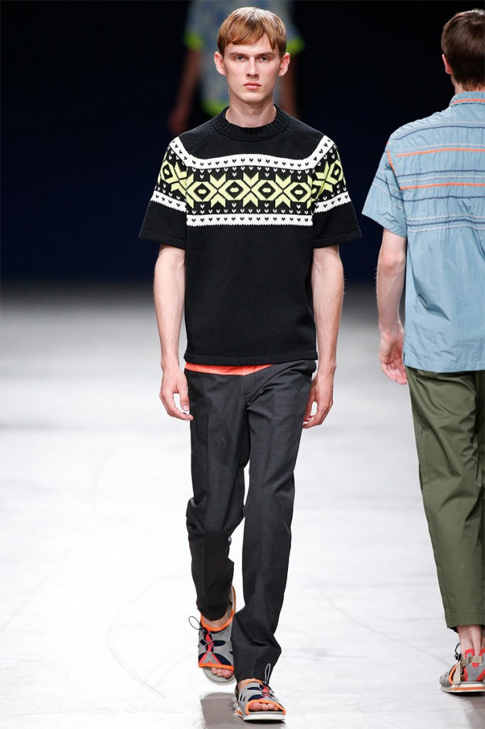 Kolor-Men-Spring-Summer-2015-Paris-Fashion-Week-Collection-014