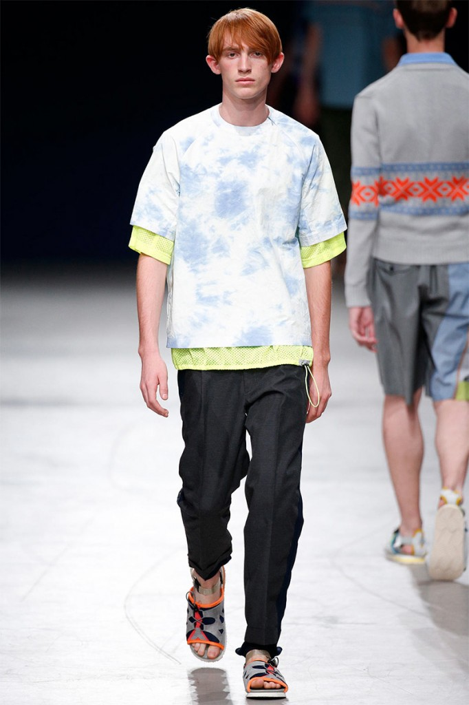 Kolor-Men-Spring-Summer-2015-Paris-Fashion-Week-Collection-015