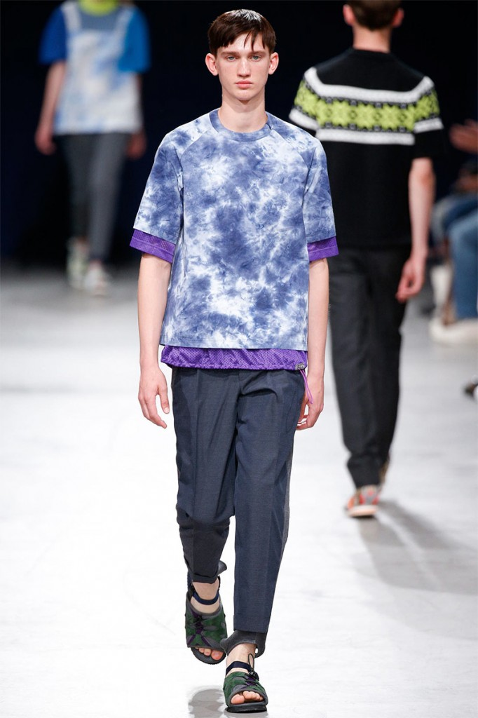 Kolor-Men-Spring-Summer-2015-Paris-Fashion-Week-Collection-016