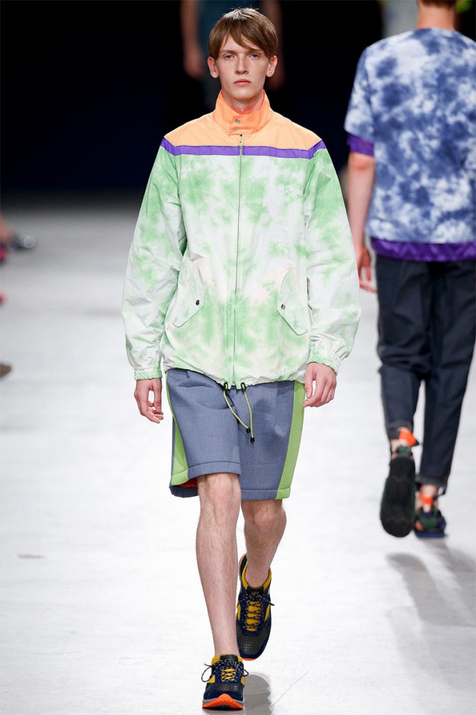 Kolor-Men-Spring-Summer-2015-Paris-Fashion-Week-Collection-017