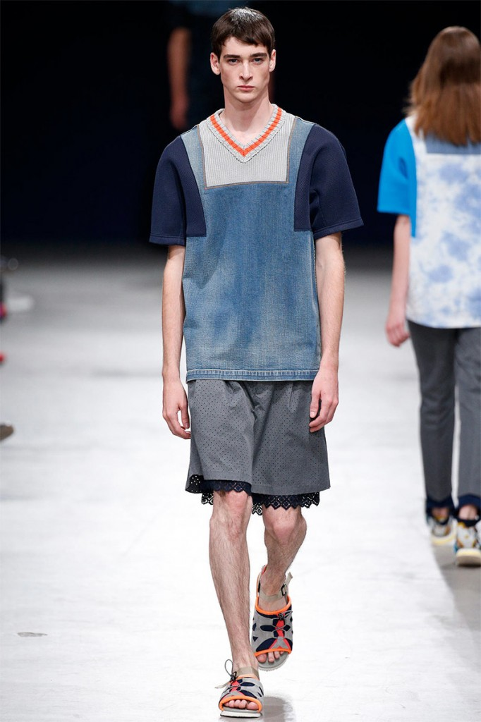 Kolor-Men-Spring-Summer-2015-Paris-Fashion-Week-Collection-018