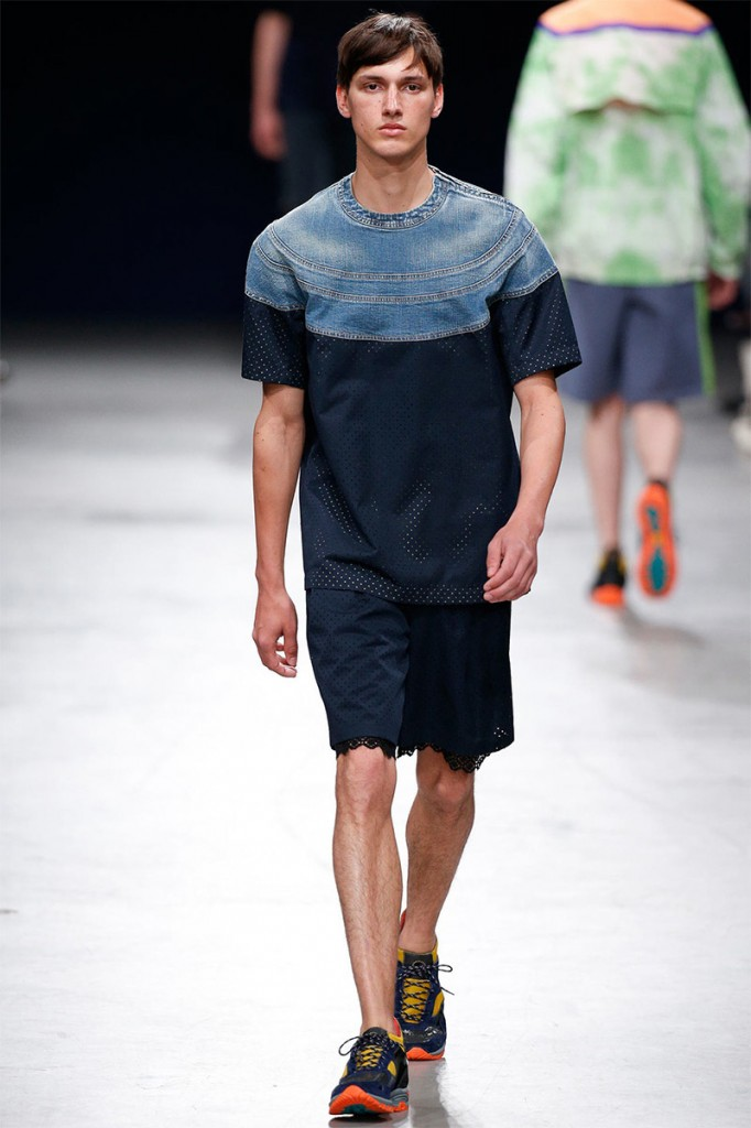 Kolor-Men-Spring-Summer-2015-Paris-Fashion-Week-Collection-019