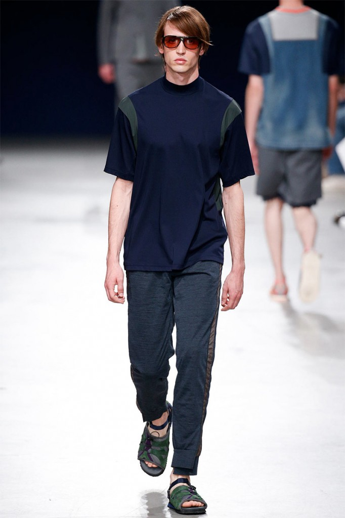 Kolor-Men-Spring-Summer-2015-Paris-Fashion-Week-Collection-020
