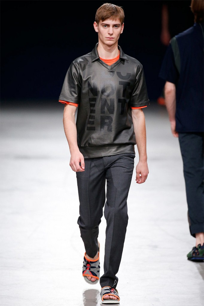 Kolor-Men-Spring-Summer-2015-Paris-Fashion-Week-Collection-022
