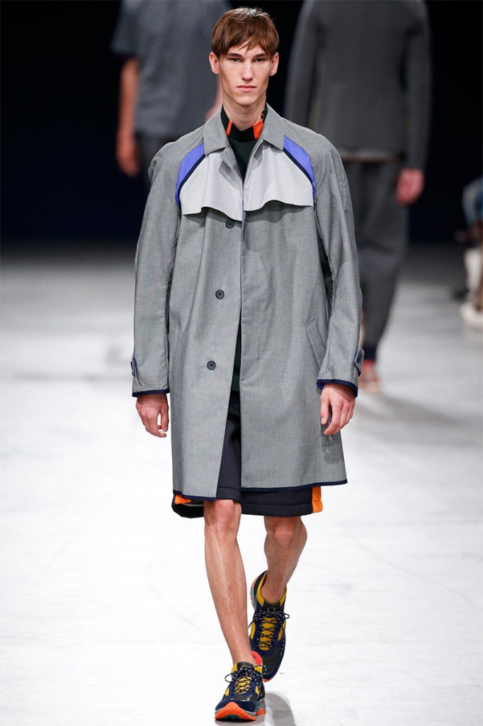 Kolor-Men-Spring-Summer-2015-Paris-Fashion-Week-Collection-023
