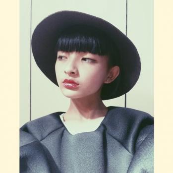 13 yr old Tokyo fashion blogger Mappy is not the Japanese Tavi… ◎「私はTaviじゃない!」13歳にしてファッション上級者の東京ブロガー「マッピー」を紹介