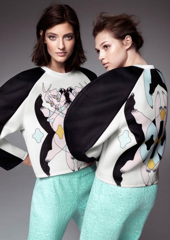 contests-hm-fashion-minju-kim2