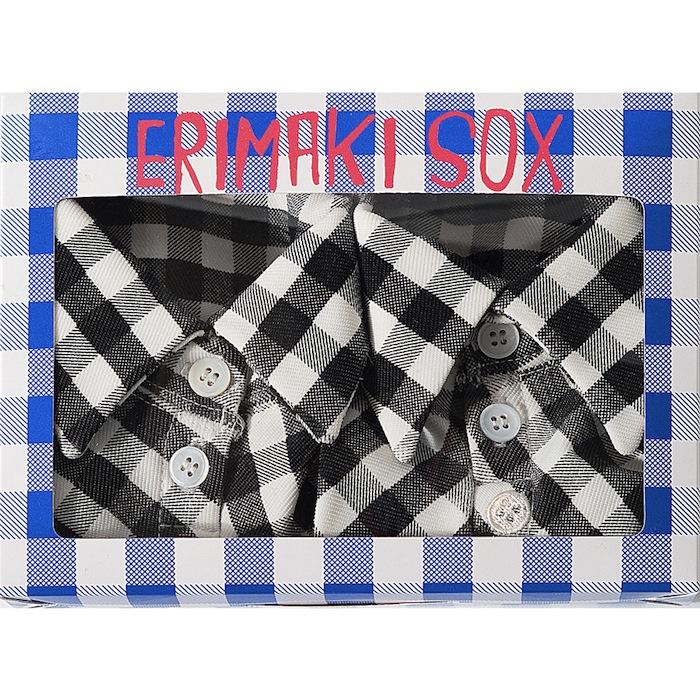 erimakisox-03close