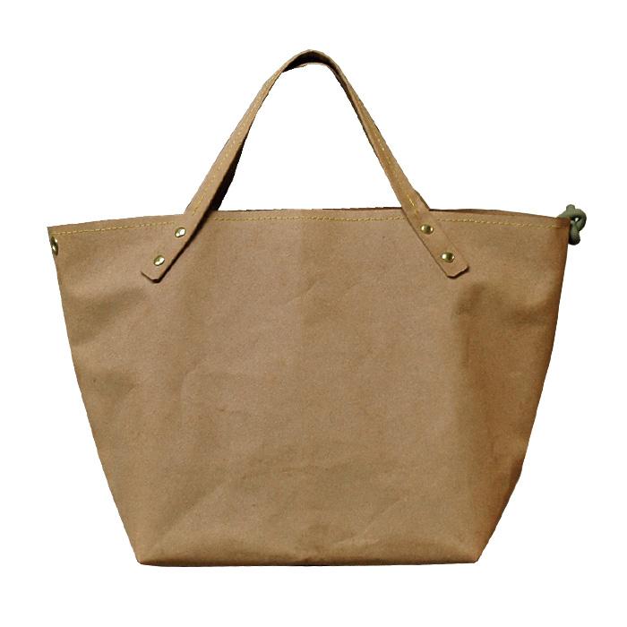 makoo-leather-2