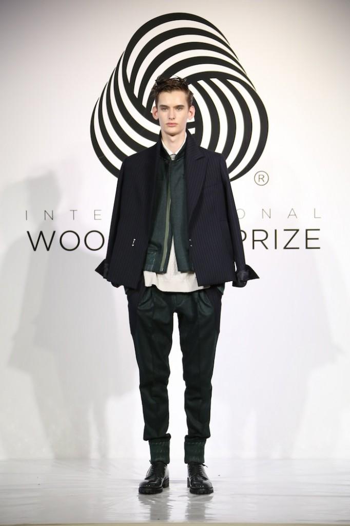 woolmark-prize-sise
