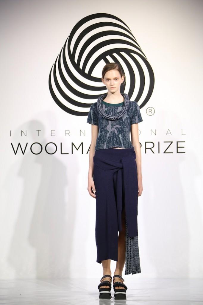 woolmark-prize-vmajor