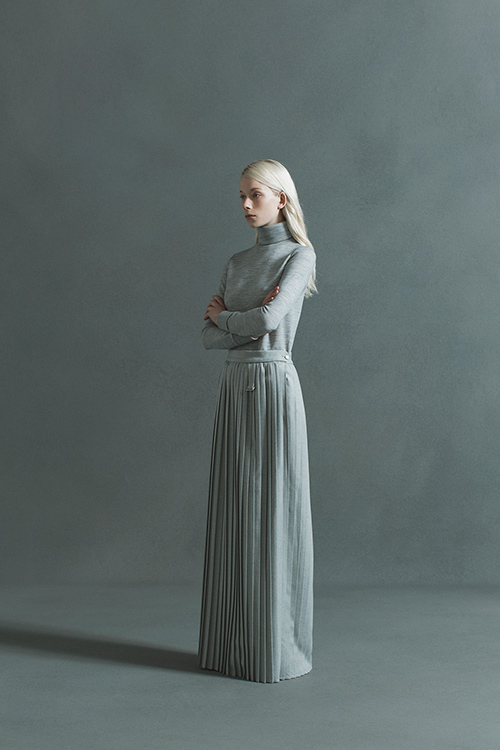 TheReracs_14aw_04-tokyo