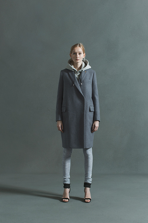 TheReracs_14aw_08-tokyo