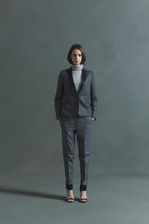 TheReracs_14aw_10-tokyo