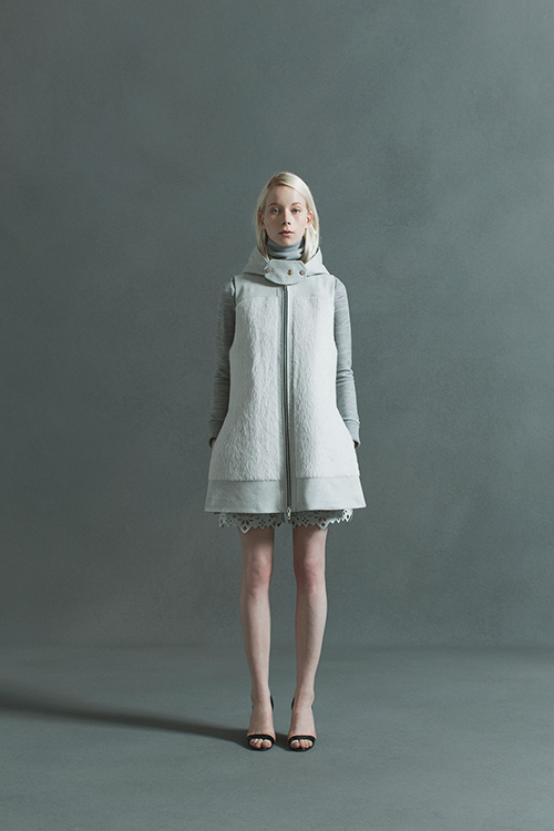 TheReracs_14aw_14-tokyo