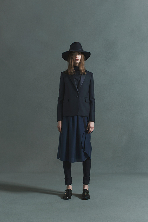TheReracs_14aw_22-tokyo